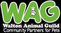 Walton Animal Guild Inc.