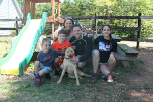 familybyslidingboard