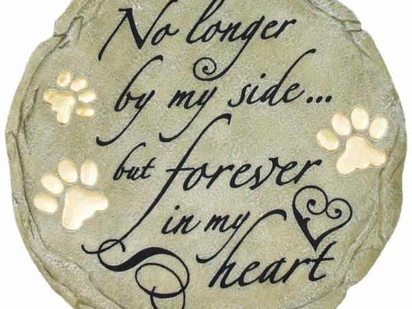 Sympathy_Stone_Forever_Heart_Pet