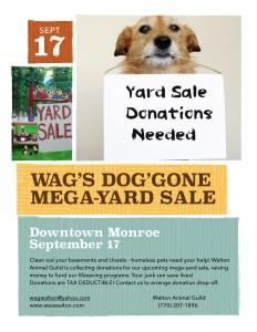 Yard sale2-page-0